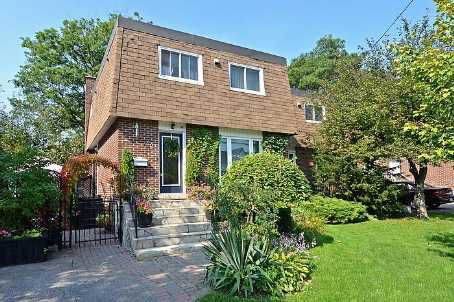 Main Photo: 4 42 Jerman Street in Markham: Markham Village Condo for sale : MLS®# N2733497