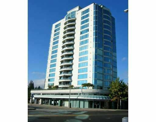 Main Photo: 1601 32330 S FRASER WY in Abbotsford: Abbotsford West Condo for sale : MLS®# F2626582