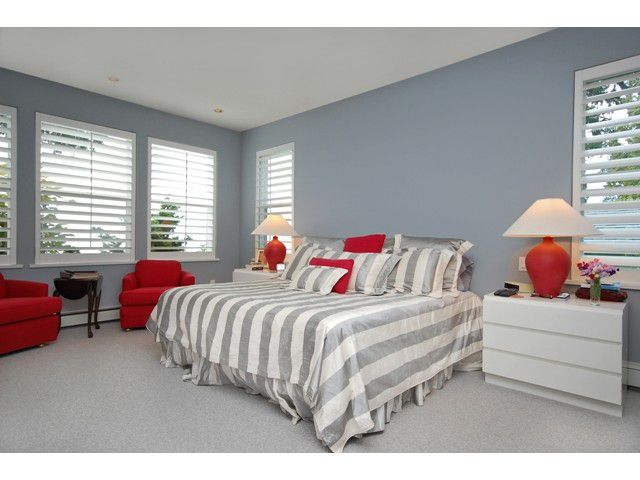 Photo 7: Photos: 3435 BEACH Avenue: Roberts Creek House for sale (Sunshine Coast)  : MLS®# V976445