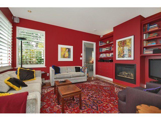 Photo 8: Photos: 3435 BEACH Avenue: Roberts Creek House for sale (Sunshine Coast)  : MLS®# V976445