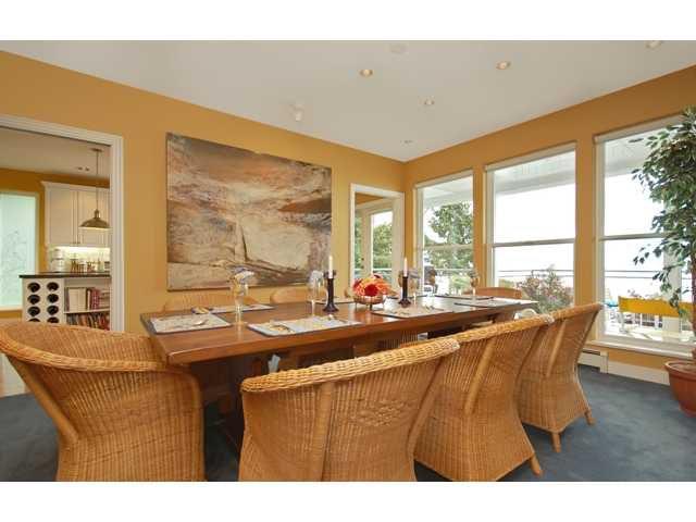 Photo 6: Photos: 3435 BEACH Avenue: Roberts Creek House for sale (Sunshine Coast)  : MLS®# V976445