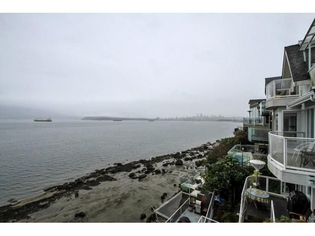 Main Photo: 3661 CAMERON AV in Vancouver: Kitsilano Residential Detached for sale (Vancouver West)  : MLS®# V1113251