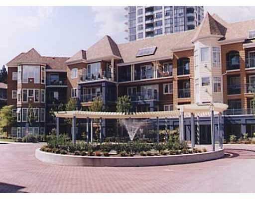 Main Photo: 115 3075 Primrose Lane in Lakeside Terrace: Home for sale : MLS®# NEW