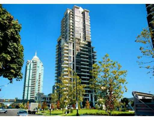 "Main Photo: 2088 MADISON Ave in Burnaby: Central BN Condo for sale in ""FRESCO"" (Burnaby North)  : MLS®# V612150"