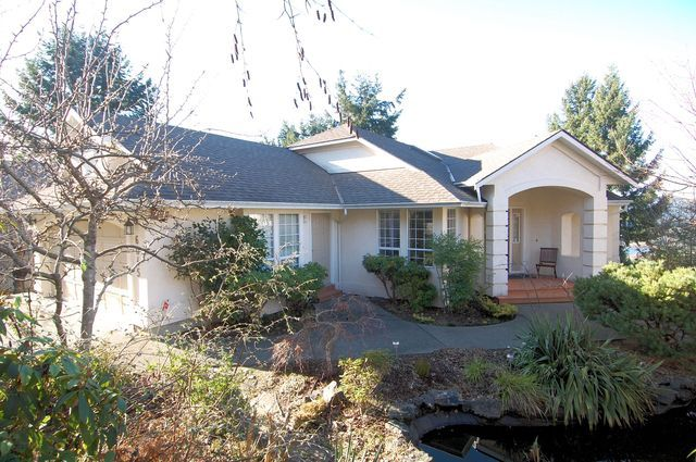 Photo 56: Photos: 6045 CHIPPEWA ROAD in DUNCAN: House for sale : MLS®# 330447