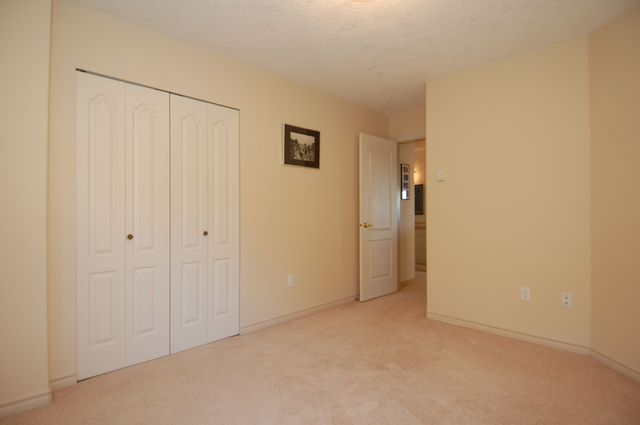 Photo 26: Photos: 6045 CHIPPEWA ROAD in DUNCAN: House for sale : MLS®# 330447