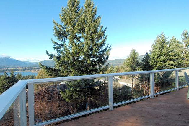 Photo 13: Photos: 6045 CHIPPEWA ROAD in DUNCAN: House for sale : MLS®# 330447