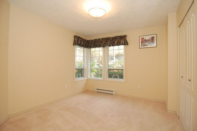 Photo 25: Photos: 6045 CHIPPEWA ROAD in DUNCAN: House for sale : MLS®# 330447