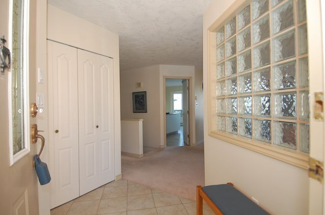 Photo 3: Photos: 6045 CHIPPEWA ROAD in DUNCAN: House for sale : MLS®# 330447