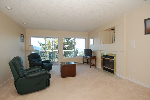 Photo 10: Photos: 6045 CHIPPEWA ROAD in DUNCAN: House for sale : MLS®# 330447