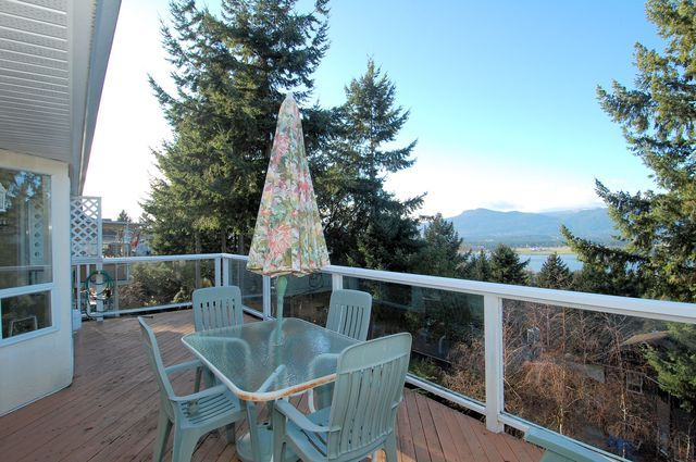 Photo 14: Photos: 6045 CHIPPEWA ROAD in DUNCAN: House for sale : MLS®# 330447