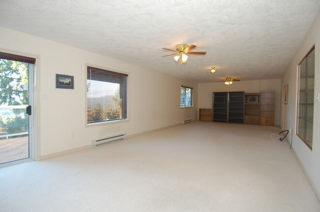 Photo 40: Photos: 6045 CHIPPEWA ROAD in DUNCAN: House for sale : MLS®# 330447