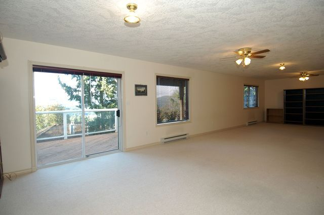 Photo 39: Photos: 6045 CHIPPEWA ROAD in DUNCAN: House for sale : MLS®# 330447