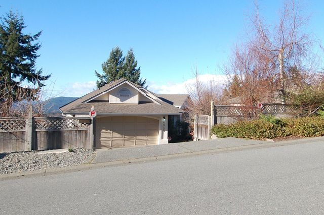 Photo 48: Photos: 6045 CHIPPEWA ROAD in DUNCAN: House for sale : MLS®# 330447