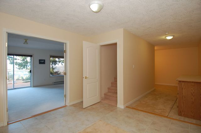 Photo 34: Photos: 6045 CHIPPEWA ROAD in DUNCAN: House for sale : MLS®# 330447