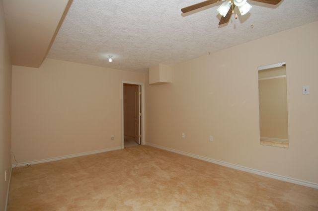 Photo 37: Photos: 6045 CHIPPEWA ROAD in DUNCAN: House for sale : MLS®# 330447