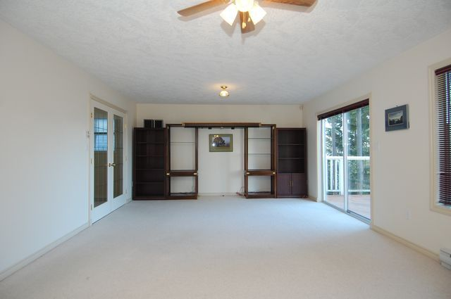 Photo 41: Photos: 6045 CHIPPEWA ROAD in DUNCAN: House for sale : MLS®# 330447