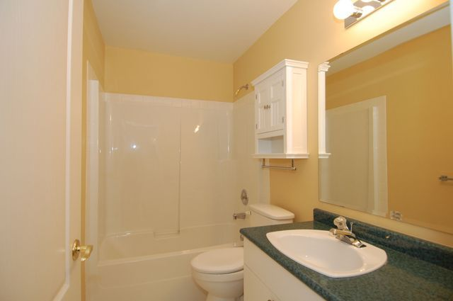 Photo 28: Photos: 6045 CHIPPEWA ROAD in DUNCAN: House for sale : MLS®# 330447