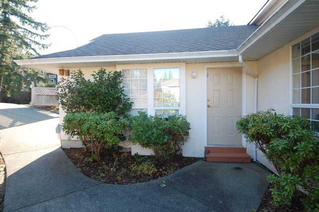 Photo 53: Photos: 6045 CHIPPEWA ROAD in DUNCAN: House for sale : MLS®# 330447