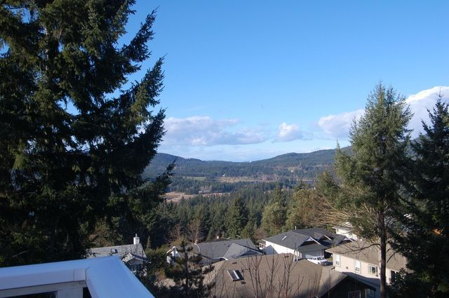 Photo 17: Photos: 6045 CHIPPEWA ROAD in DUNCAN: House for sale : MLS®# 330447