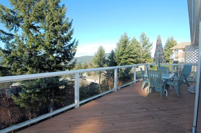 Photo 12: Photos: 6045 CHIPPEWA ROAD in DUNCAN: House for sale : MLS®# 330447