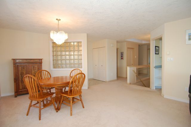 Photo 5: Photos: 6045 CHIPPEWA ROAD in DUNCAN: House for sale : MLS®# 330447