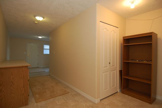 Photo 38: Photos: 6045 CHIPPEWA ROAD in DUNCAN: House for sale : MLS®# 330447