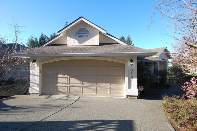 Photo 51: Photos: 6045 CHIPPEWA ROAD in DUNCAN: House for sale : MLS®# 330447
