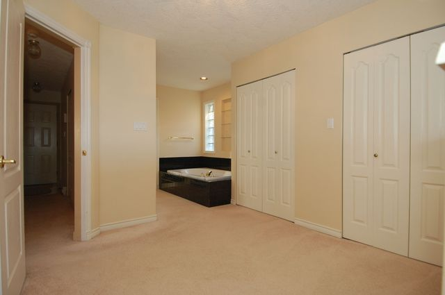 Photo 29: Photos: 6045 CHIPPEWA ROAD in DUNCAN: House for sale : MLS®# 330447