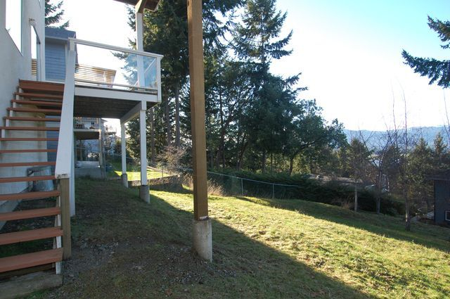 Photo 45: Photos: 6045 CHIPPEWA ROAD in DUNCAN: House for sale : MLS®# 330447