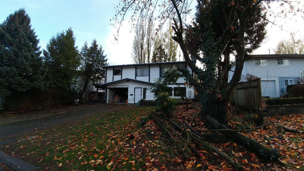 Main Photo: 32164 Mouat Drive in Abbotsford: Central Abbotsford House for rent
