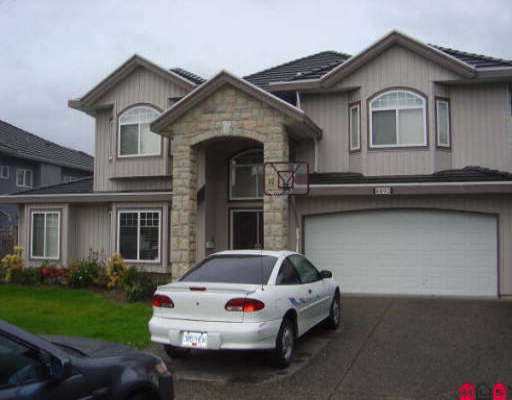 Main Photo: 8895 134B ST in Surrey: Queen Mary Park Surrey House for sale : MLS®# F2608938