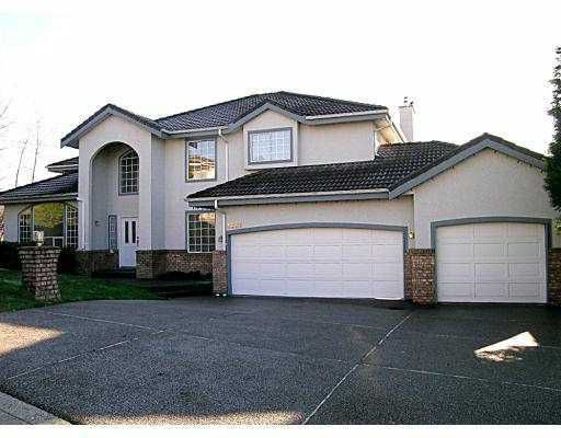Main Photo: 1431 Noons Creek in Port Moody: Westwood Plateau Home for sale ()