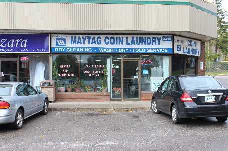 Main Photo: 1 3340 E Lawrence Avenue in Toronto: Bendale Property for sale (Toronto E09)  : MLS®# E2734893