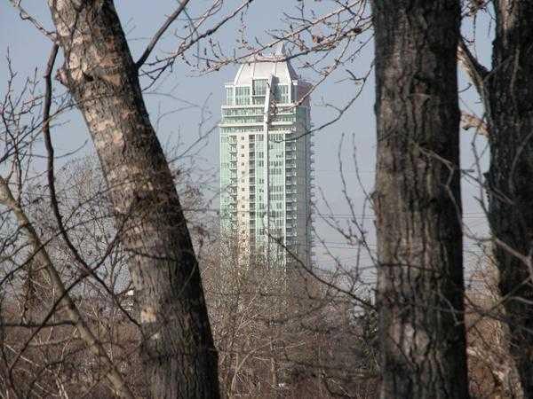 Main Photo: 1403 433 11 Avenue SE in Calgary: Beltline Condo for sale : MLS®# C3515655