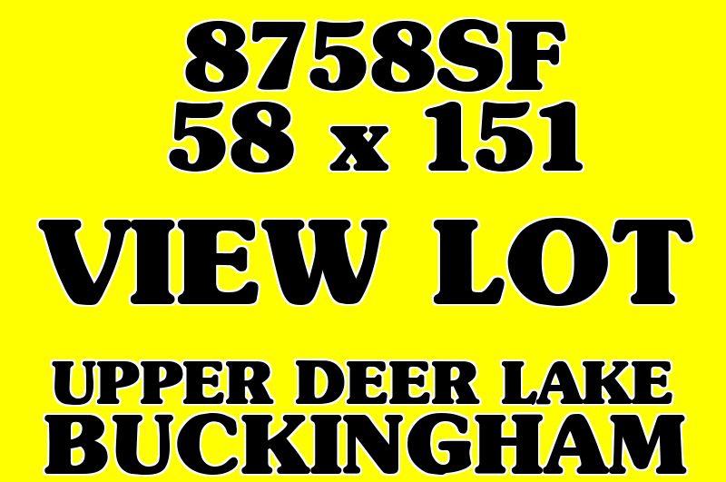 Main Photo: 6159 MALVERN AV in Burnaby: Upper Deer Lake House for sale (Burnaby South)  : MLS®# V1010757