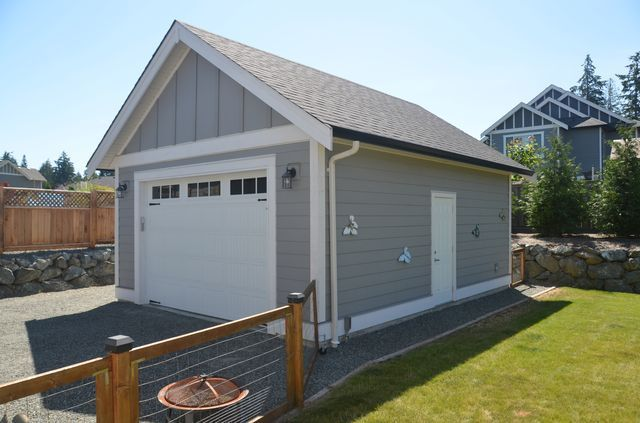 Photo 2: Photos: 882 TUTOR Way in MILL BAY: Z3 Mill Bay House for sale (Zone 3 - Duncan)  : MLS®# 379485