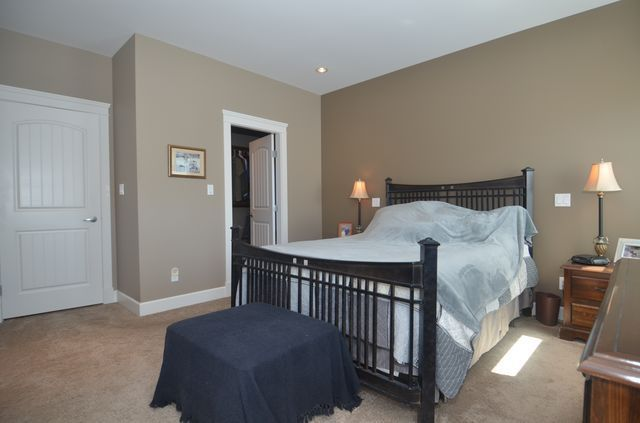 Photo 17: Photos: 882 TUTOR Way in MILL BAY: Z3 Mill Bay House for sale (Zone 3 - Duncan)  : MLS®# 379485