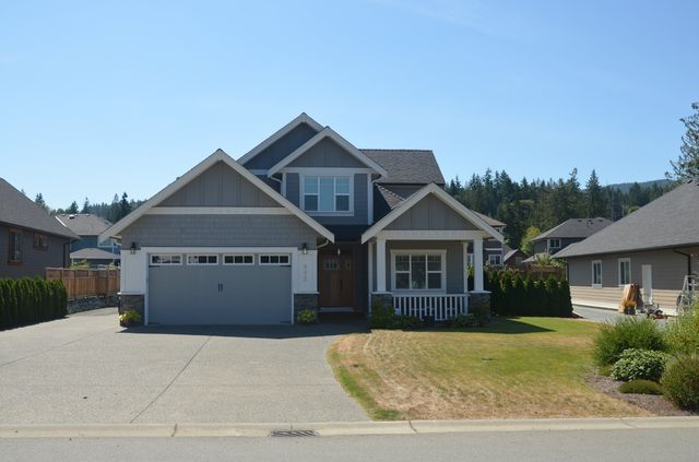 Photo 44: Photos: 882 TUTOR Way in MILL BAY: Z3 Mill Bay House for sale (Zone 3 - Duncan)  : MLS®# 379485