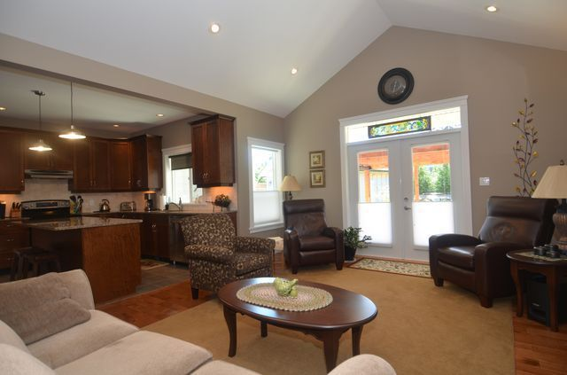 Photo 13: Photos: 882 TUTOR Way in MILL BAY: Z3 Mill Bay House for sale (Zone 3 - Duncan)  : MLS®# 379485
