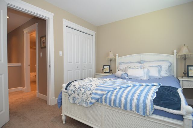 Photo 28: Photos: 882 TUTOR Way in MILL BAY: Z3 Mill Bay House for sale (Zone 3 - Duncan)  : MLS®# 379485