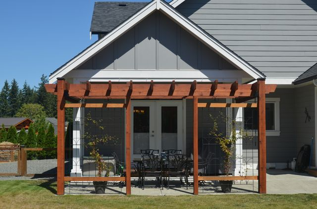 Photo 35: Photos: 882 TUTOR Way in MILL BAY: Z3 Mill Bay House for sale (Zone 3 - Duncan)  : MLS®# 379485