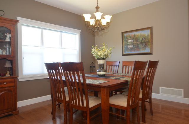 Photo 14: Photos: 882 TUTOR Way in MILL BAY: Z3 Mill Bay House for sale (Zone 3 - Duncan)  : MLS®# 379485