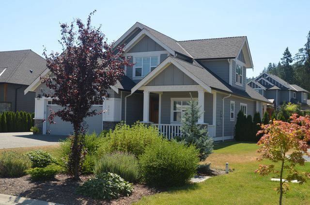 Photo 3: Photos: 882 TUTOR Way in MILL BAY: Z3 Mill Bay House for sale (Zone 3 - Duncan)  : MLS®# 379485
