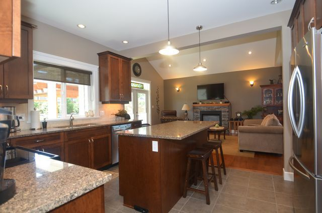 Photo 11: Photos: 882 TUTOR Way in MILL BAY: Z3 Mill Bay House for sale (Zone 3 - Duncan)  : MLS®# 379485