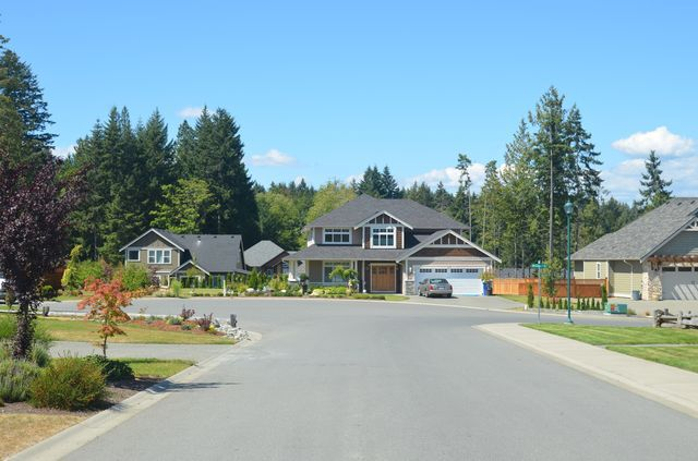 Photo 43: Photos: 882 TUTOR Way in MILL BAY: Z3 Mill Bay House for sale (Zone 3 - Duncan)  : MLS®# 379485