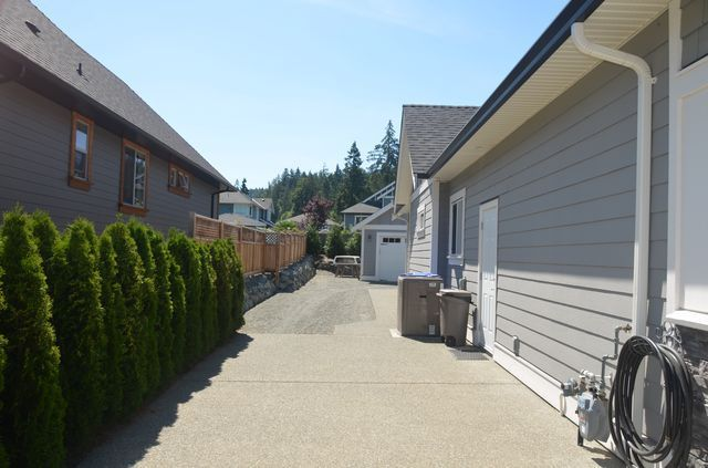 Photo 33: Photos: 882 TUTOR Way in MILL BAY: Z3 Mill Bay House for sale (Zone 3 - Duncan)  : MLS®# 379485