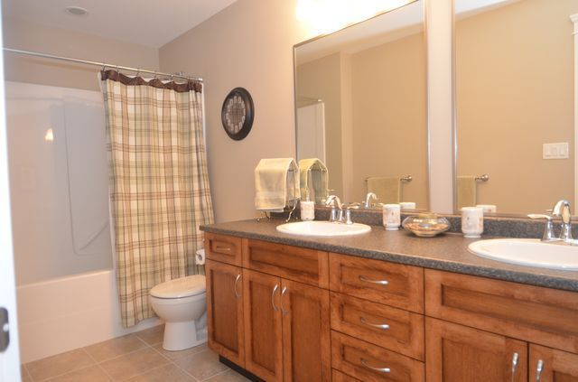 Photo 29: Photos: 882 TUTOR Way in MILL BAY: Z3 Mill Bay House for sale (Zone 3 - Duncan)  : MLS®# 379485