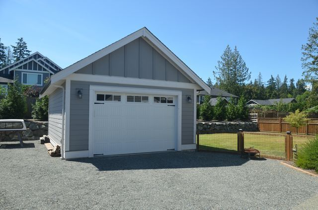 Photo 34: Photos: 882 TUTOR Way in MILL BAY: Z3 Mill Bay House for sale (Zone 3 - Duncan)  : MLS®# 379485