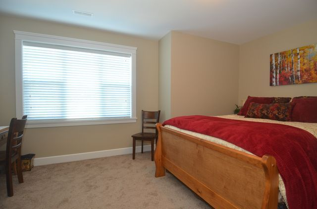 Photo 24: Photos: 882 TUTOR Way in MILL BAY: Z3 Mill Bay House for sale (Zone 3 - Duncan)  : MLS®# 379485